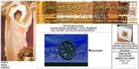 Internet Sacred Text Archive