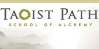 Taoist Path School of Alchemy