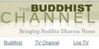 The Buddhist Channel
